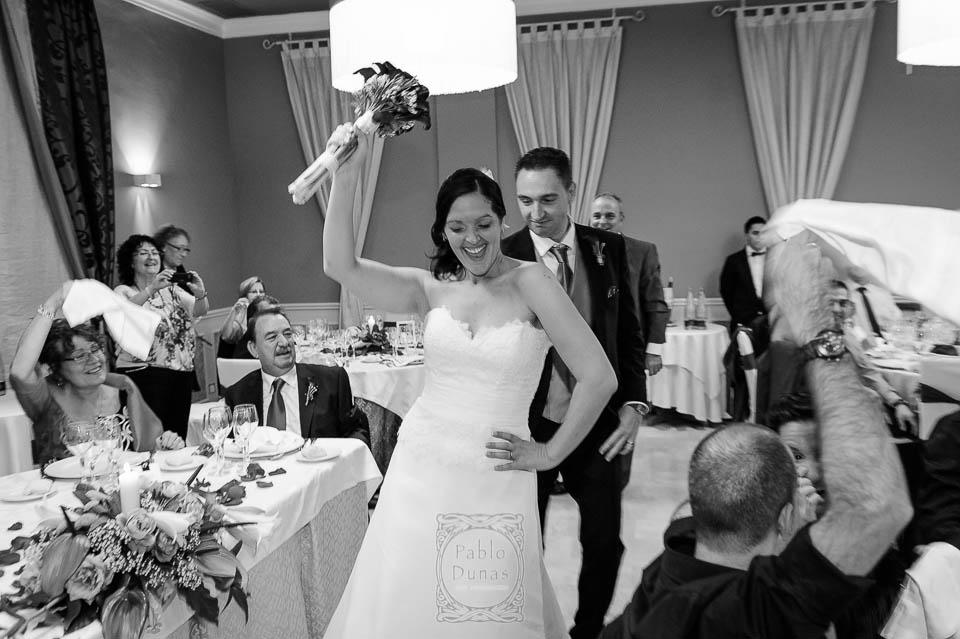 boda-barbara-marcos-cornella-103