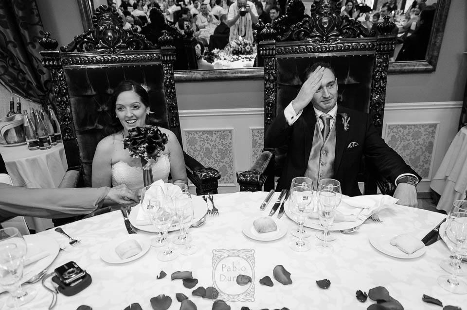 boda-barbara-marcos-cornella-104