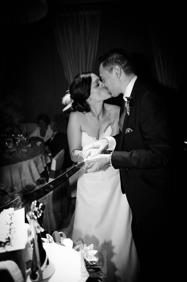 boda-barbara-marcos-cornella-107