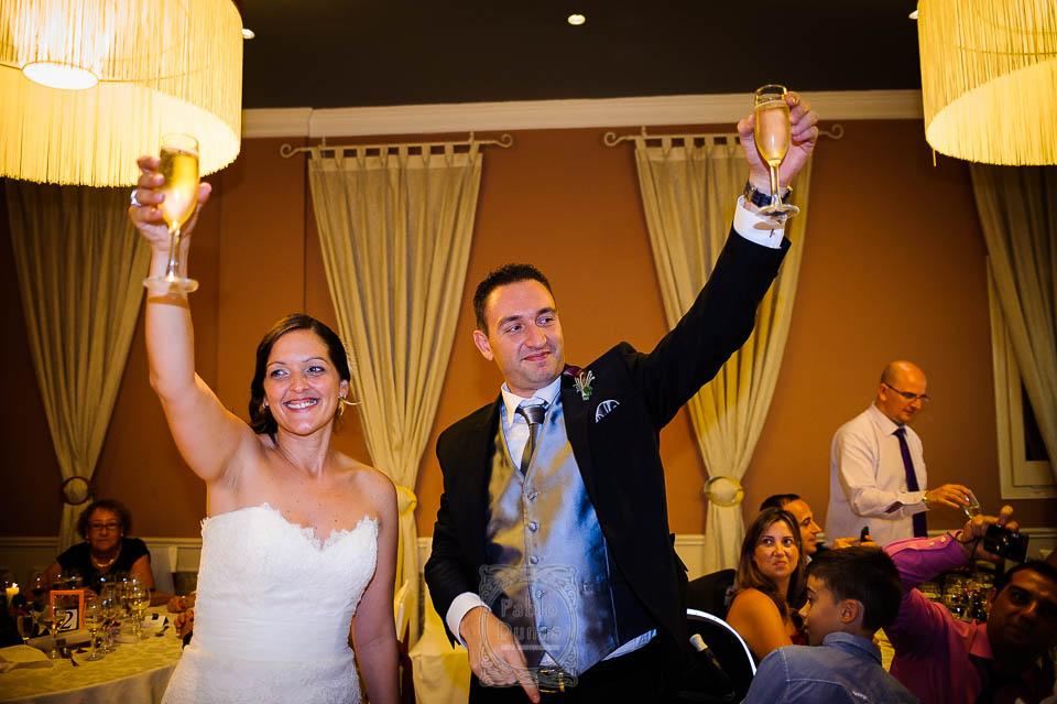 boda-barbara-marcos-cornella-108
