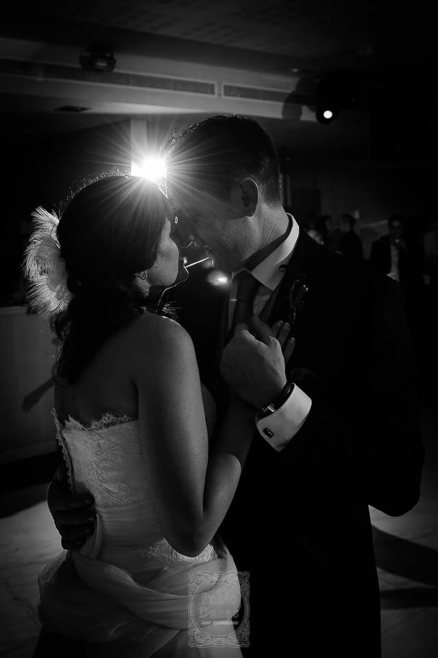 boda-barbara-marcos-cornella-113