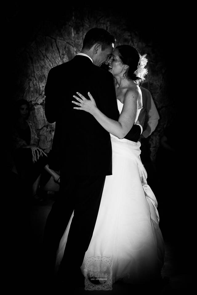 boda-barbara-marcos-cornella-114