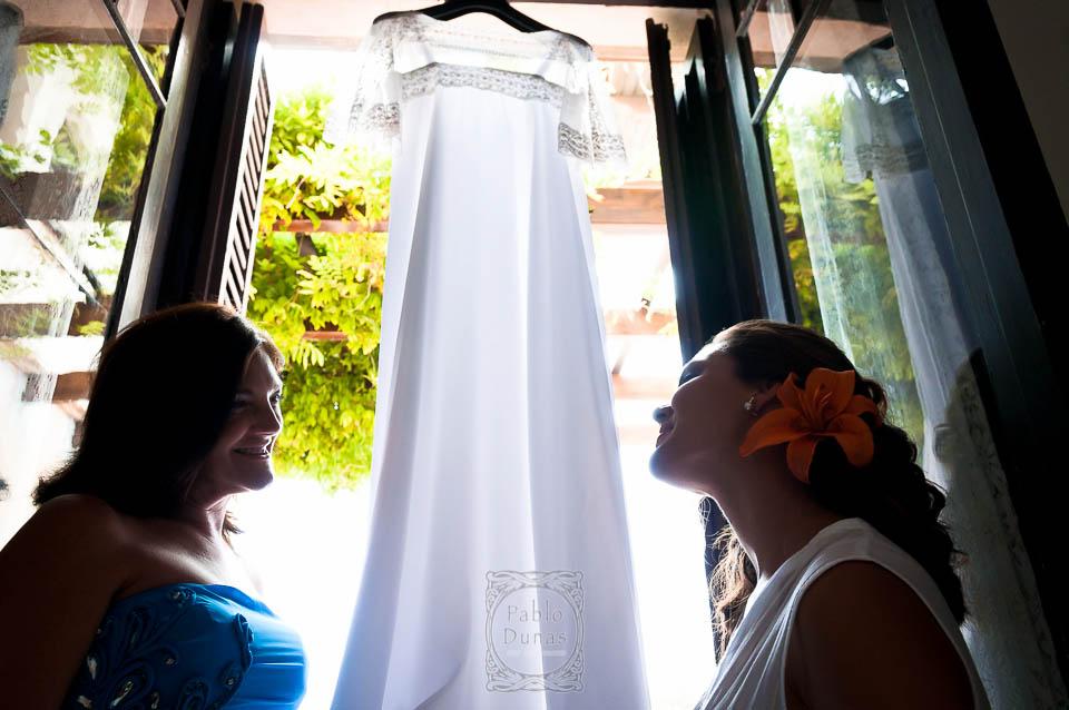 boda-alec-claudia-san-pol-039