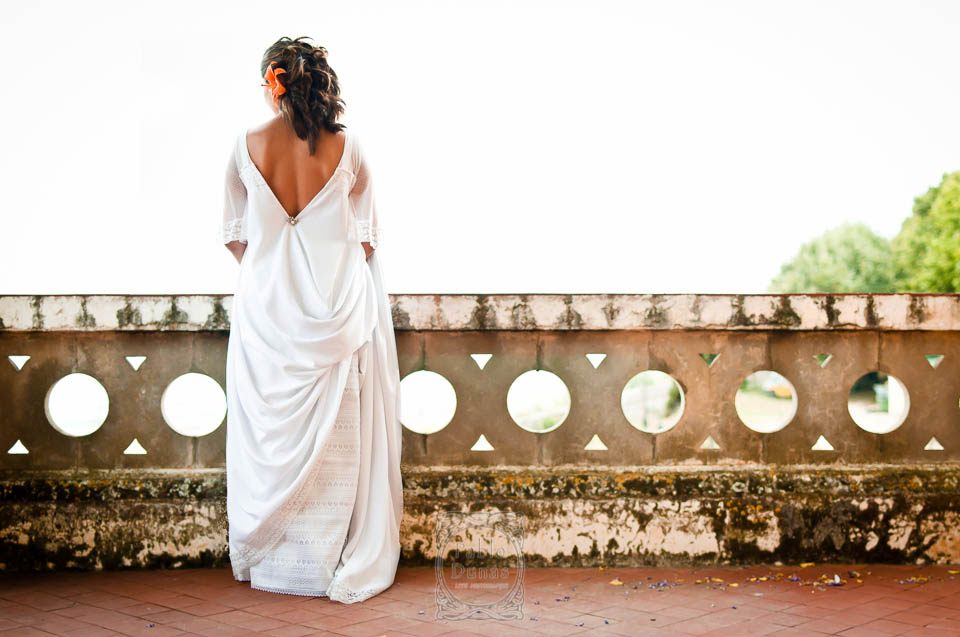 boda-alec-claudia-san-pol-048
