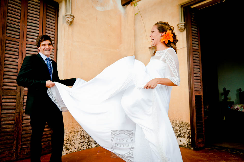 boda-alec-claudia-san-pol-054