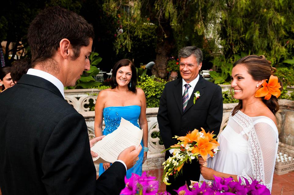 boda-alec-claudia-san-pol-060