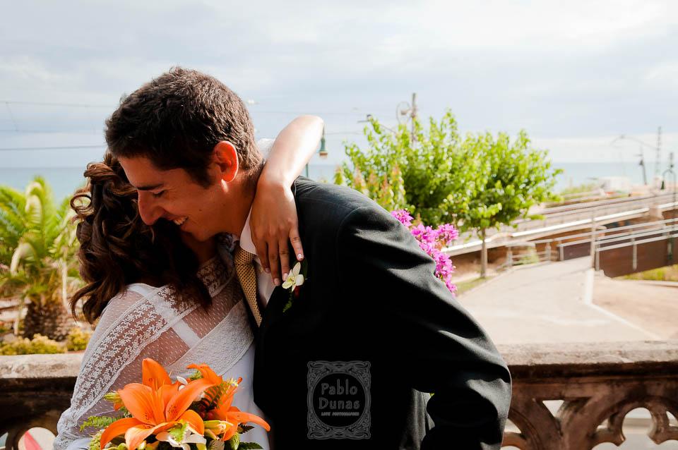 boda-alec-claudia-san-pol-062