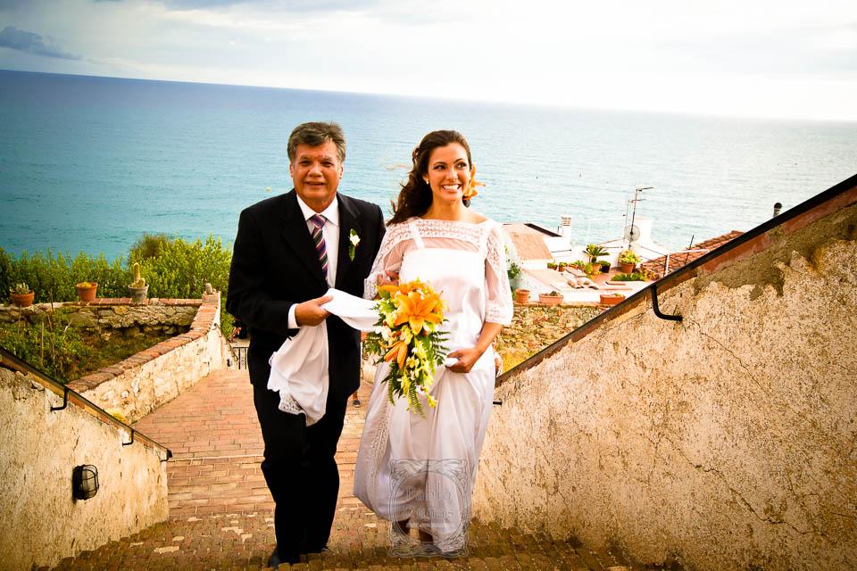 boda-alec-claudia-san-pol-074