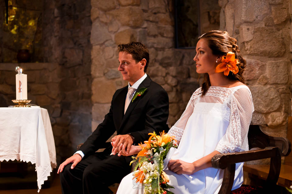 boda-alec-claudia-san-pol-086