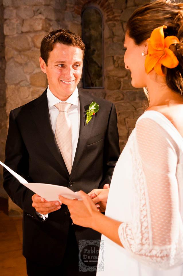 boda-alec-claudia-san-pol-093