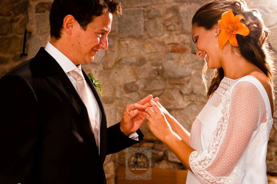 boda-alec-claudia-san-pol-102