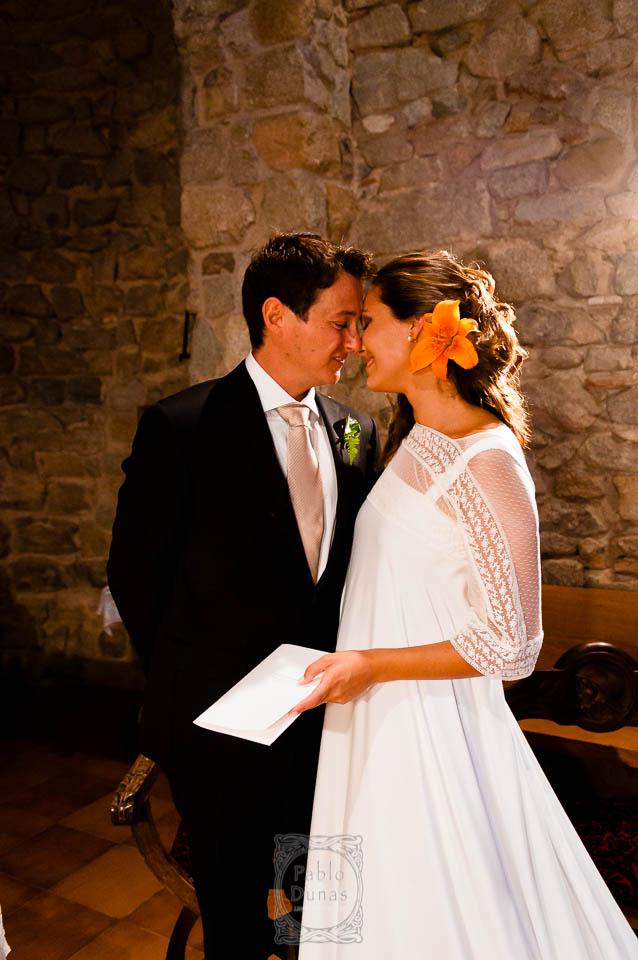 boda-alec-claudia-san-pol-105