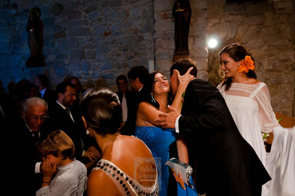 boda-alec-claudia-san-pol-116