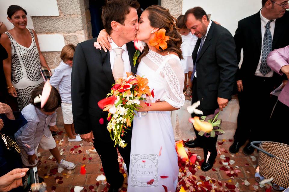 boda-alec-claudia-san-pol-148