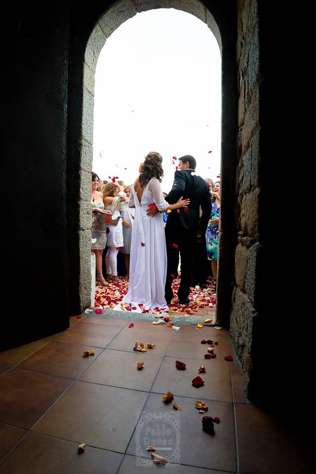 boda-alec-claudia-san-pol-151