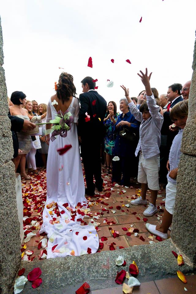 boda-alec-claudia-san-pol-152