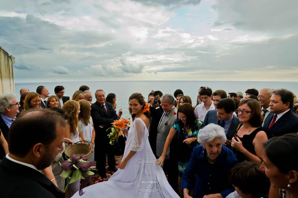 boda-alec-claudia-san-pol-154