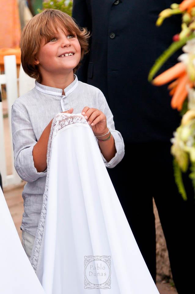 boda-alec-claudia-san-pol-156
