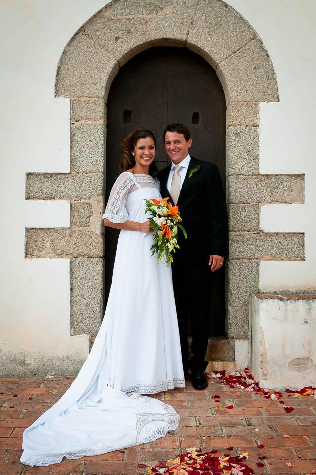boda-alec-claudia-san-pol-159