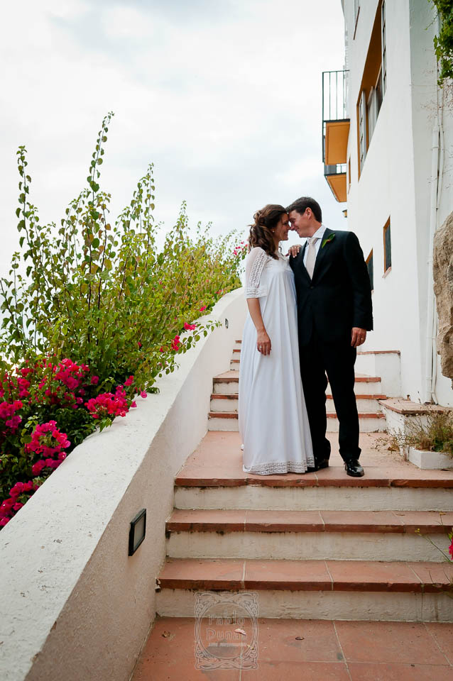boda-alec-claudia-san-pol-168