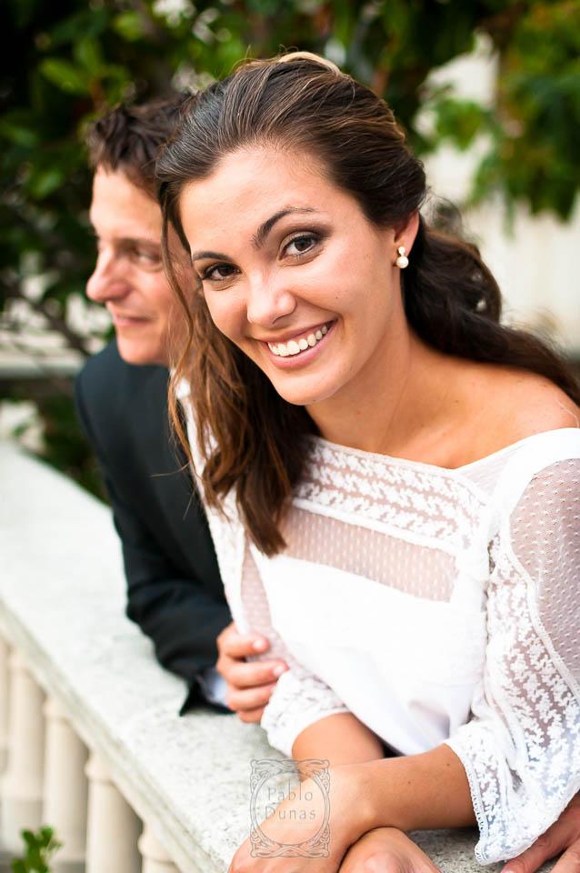 boda-alec-claudia-san-pol-171