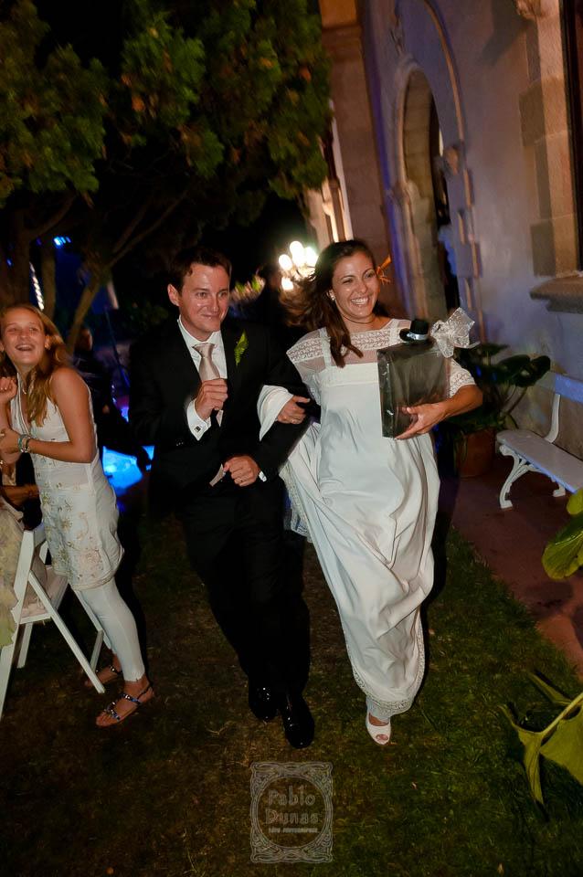 boda-alec-claudia-san-pol-264