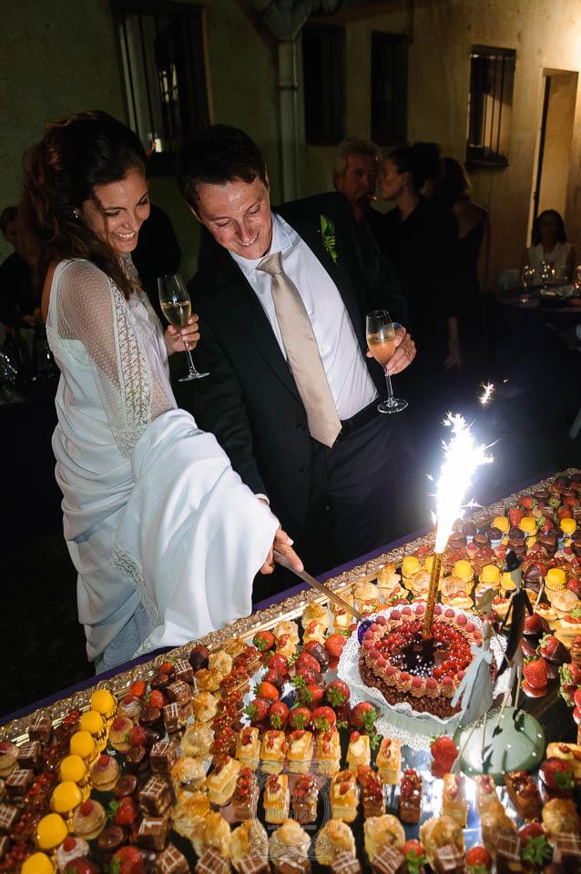 boda-alec-claudia-san-pol-290