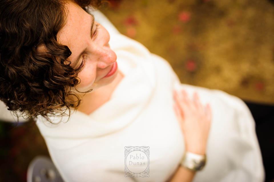 maternidad-embarazada-barcelona-004