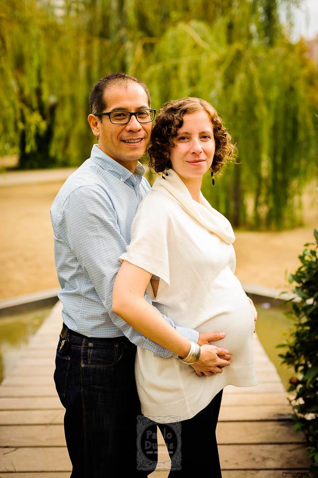 maternidad-embarazada-barcelona-006