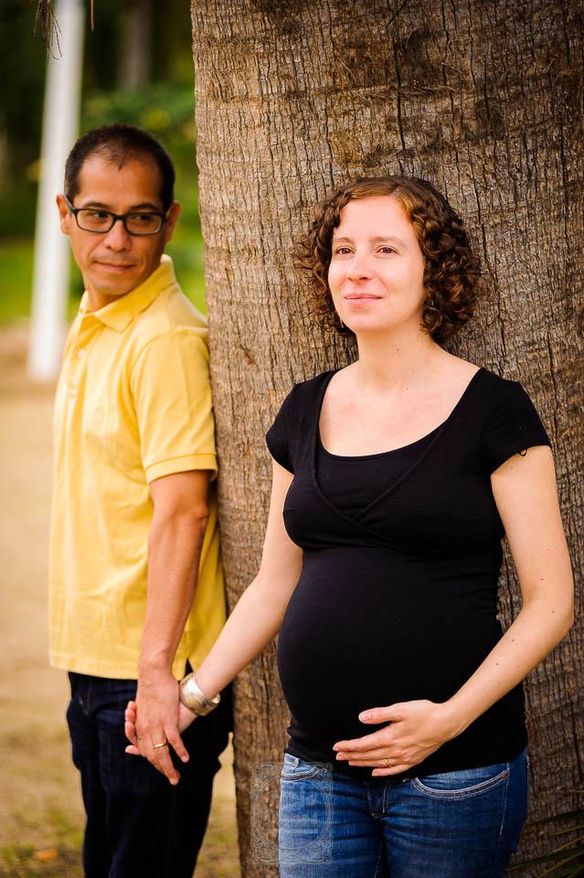 maternidad-embarazada-barcelona-012