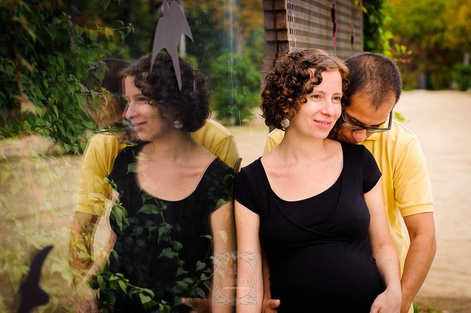maternidad-embarazada-barcelona-015