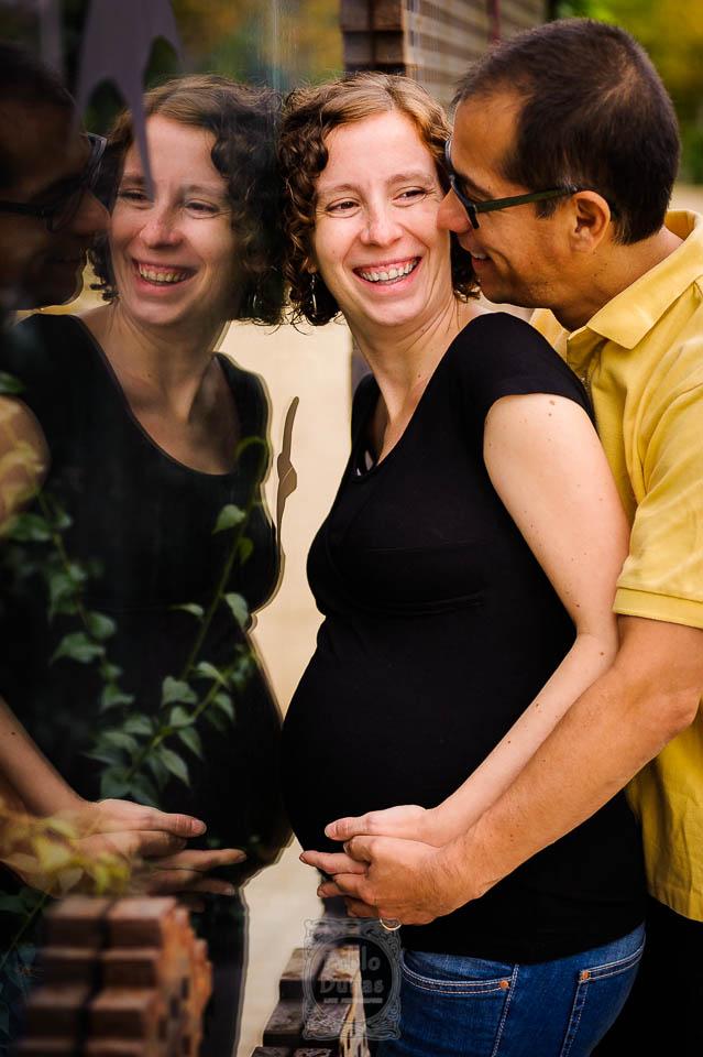 maternidad-embarazada-barcelona-016