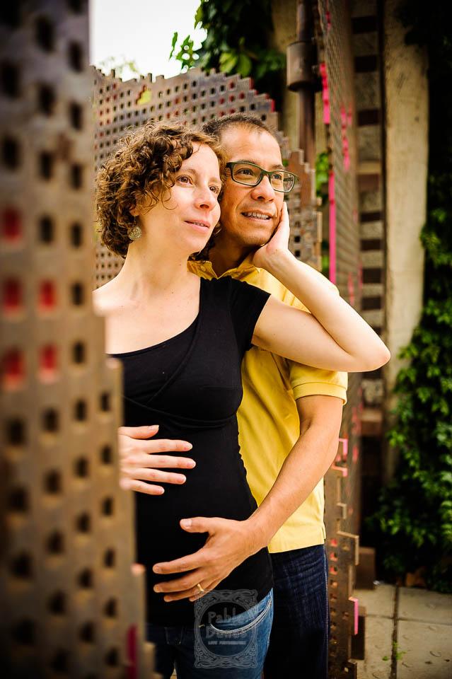 maternidad-embarazada-barcelona-019