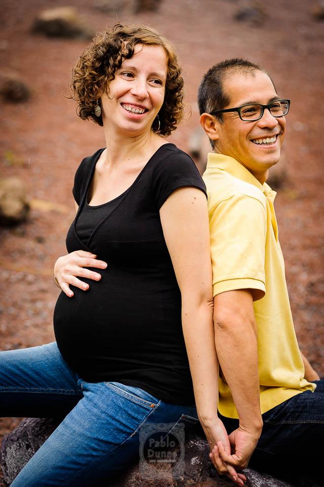 maternidad-embarazada-barcelona-022