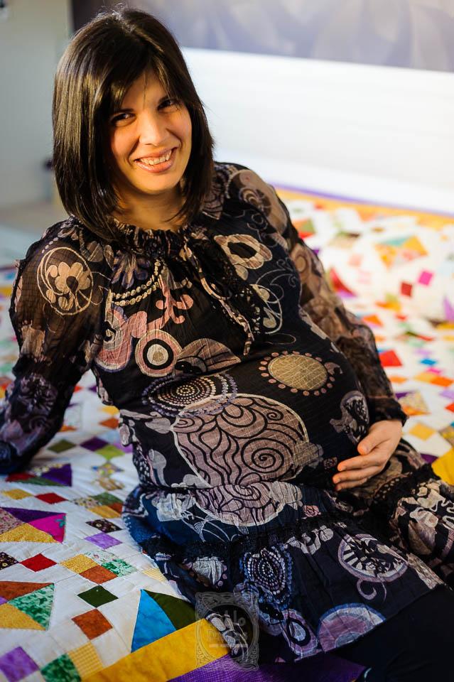 maternidad-embarazada-barcelona-martorell-003