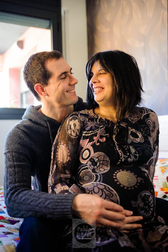 maternidad-embarazada-barcelona-martorell-004