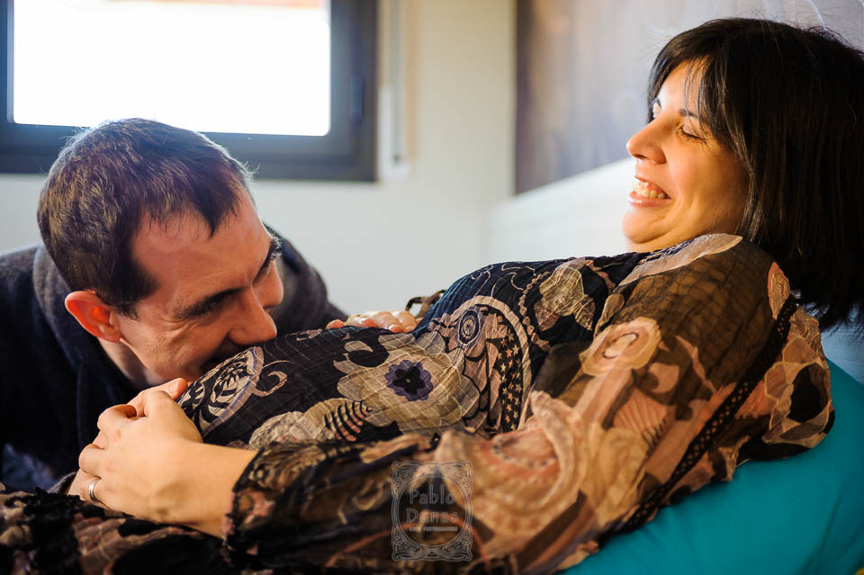 maternidad-embarazada-barcelona-martorell-006