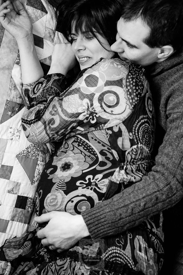 maternidad-embarazada-barcelona-martorell-007