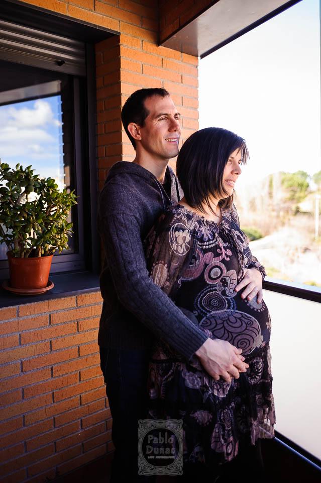maternidad-embarazada-barcelona-martorell-012