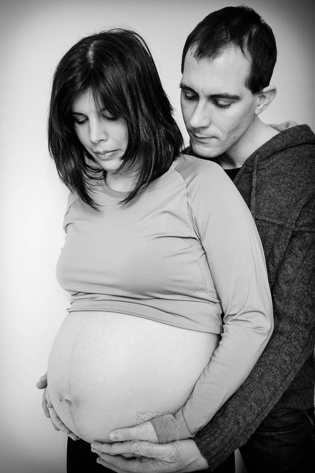 maternidad-embarazada-barcelona-martorell-017