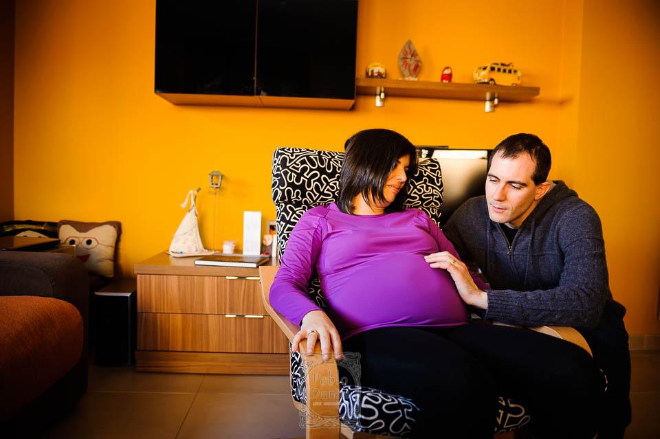maternidad-embarazada-barcelona-martorell-025