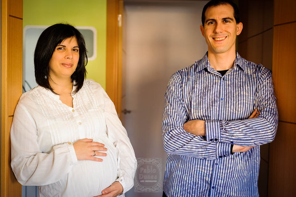 maternidad-embarazada-barcelona-martorell-027