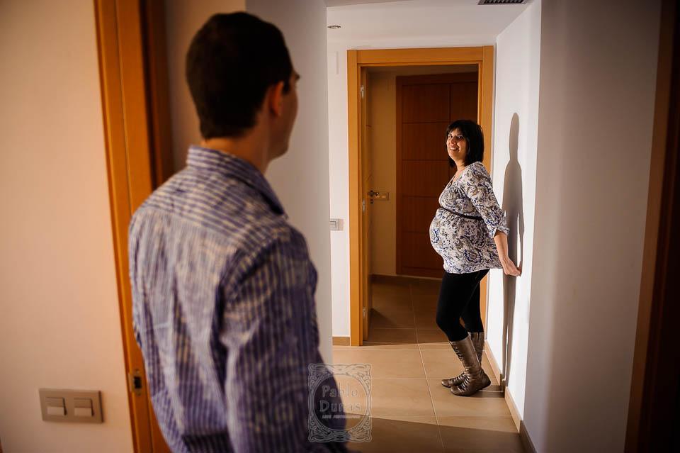 maternidad-embarazada-barcelona-martorell-031