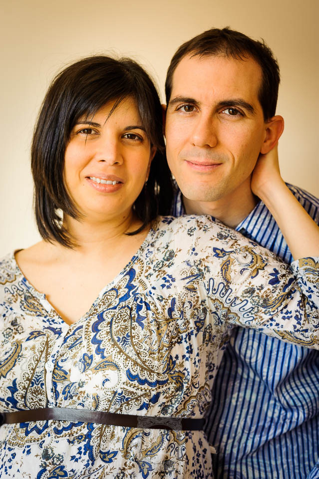 maternidad-embarazada-barcelona-martorell-033
