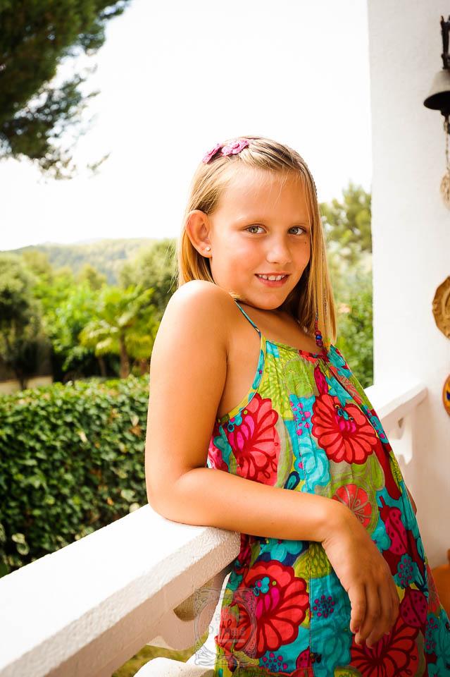 fotografia-niños-barcelona-001