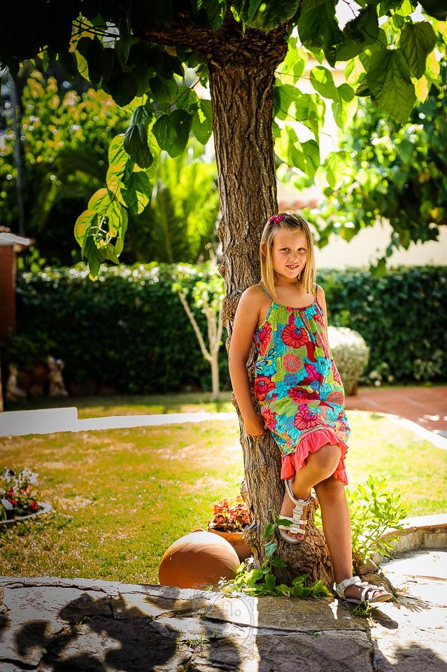 fotografia-niños-barcelona-002
