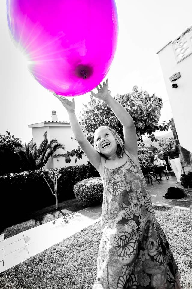 fotografia-niños-barcelona-007
