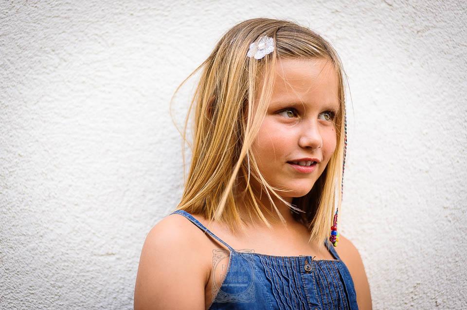 fotografia-niños-barcelona-010