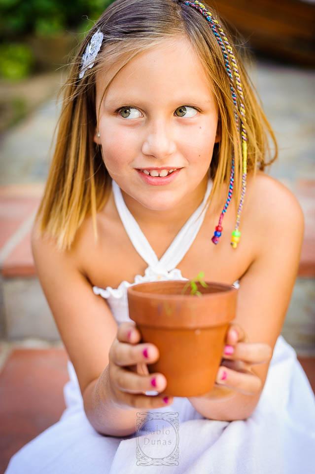 fotografia-niños-barcelona-016