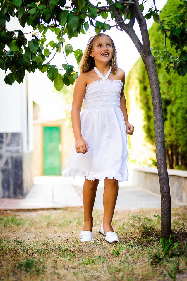 fotografia-niños-barcelona-017